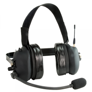 team communication headset
