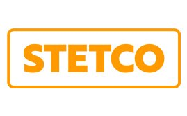 Stetco drainage solutions clamshell claw